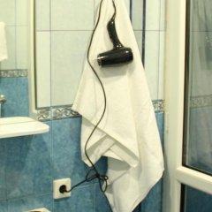 Апартаменты Apartment Tri Kita Сочи ванная