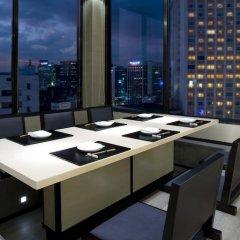 Отель The Westin Chosun Seoul Южная Корея, Сеул - отзывы, цены и фото номеров - забронировать отель The Westin Chosun Seoul онлайн фото 2
