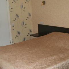 Гостиница Motel on Prigorodnaya 274 3 комната для гостей фото 3
