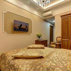 Мини-Отель Beletage спа