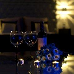 Апартаменты Diamonds Apartment гостиничный бар