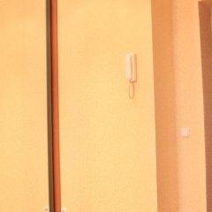 Апартаменты Minsk Apartment Service Optimal Class интерьер отеля фото 2