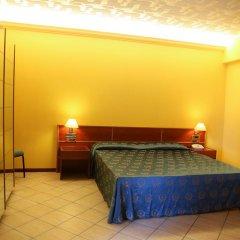 Отель Assinos Palace 4* Стандартный номер
