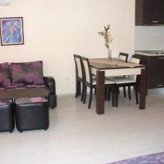 Rose Garden Omax Hotel Apartments 3* Стандартный номер фото 5