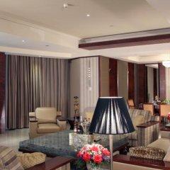 Harriway Garden Hotel Houjie спа