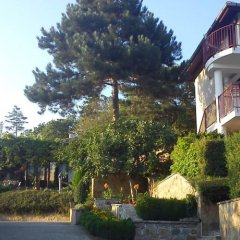 Отель Sunny Beach Holiday Villa Kaliva фото 2
