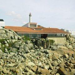 Отель PortoVivo фото 3