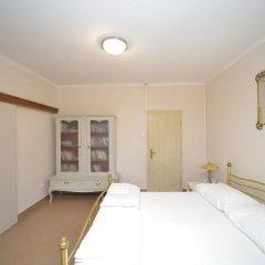 Апартаменты Tianis Apartments Апартаменты с различными типами кроватей фото 11
