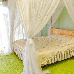 Отель Tsentr Sozidaniya I Garmonii Сочи помещение для мероприятий