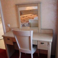 Отель Conti 4* Апартаменты фото 9