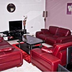 Апартаменты Princess Apartments интерьер отеля фото 2