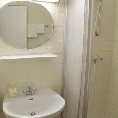 Отель Snooze Guesthouse 3* Номер категории Эконом фото 8