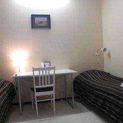Отель Hotelli Anna Kern Финляндия, Иматра - отзывы, цены и фото номеров - забронировать отель Hotelli Anna Kern онлайн детские мероприятия