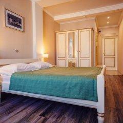 Resort Hotel Voyage Стандартный номер с различными типами кроватей фото 4