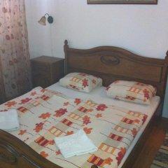 Отель Sarokhaz Panzio комната для гостей