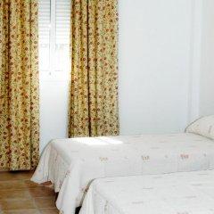 Отель Casa Pacheco Испания, Кониль-де-ла-Фронтера - отзывы, цены и фото номеров - забронировать отель Casa Pacheco онлайн комната для гостей фото 3