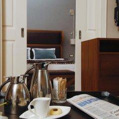 Отель Titanic Business Kartal в номере фото 2