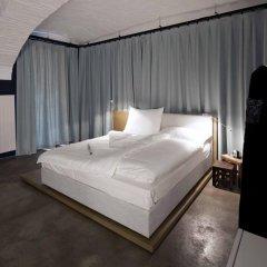 Отель Graetzlhotel beim Belvedere Полулюкс с различными типами кроватей фото 4