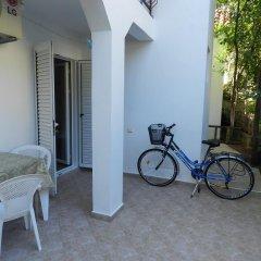 Апартаменты Apartments Marić Номер Комфорт с различными типами кроватей фото 3
