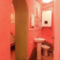 Гостиница 2 Stage Apt On Schepkina Str ванная фото 2