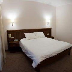 Гостиница Porto Riva 3* Стандартный номер с разными типами кроватей фото 9