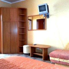 Sunday Hotel Бердянск удобства в номере фото 2