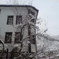 Отель Bolyarka Болгария, Сандански - отзывы, цены и фото номеров - забронировать отель Bolyarka онлайн фото 41