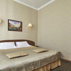Гостиница Сокол 3* Улучшенный номер с двуспальной кроватью фото 7