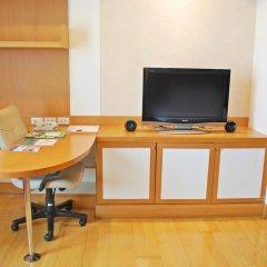 Отель Jasmine City 4* Улучшенные апартаменты с разными типами кроватей фото 2