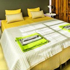 Отель Punta Cana Penthouse Доминикана, Пунта Кана - отзывы, цены и фото номеров - забронировать отель Punta Cana Penthouse онлайн спа