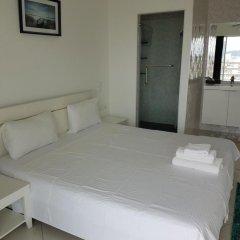 Отель Viewtalay 6 rental by owners Апартаменты с различными типами кроватей фото 10