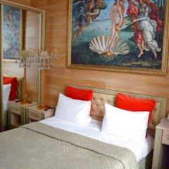 Гостиница Sunflower River 4* Номер категории Премиум с различными типами кроватей фото 4