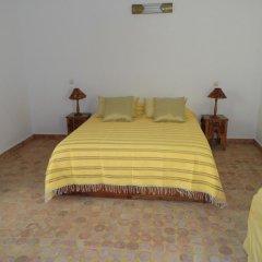 Отель Riad Marco Andaluz 4* Стандартный номер с двуспальной кроватью фото 7