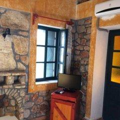 Symbola Oludeniz Beach Hotel Турция, Олудениз - 1 отзыв об отеле, цены и фото номеров - забронировать отель Symbola Oludeniz Beach Hotel онлайн удобства в номере