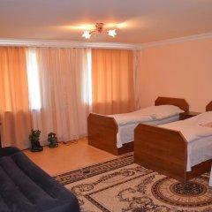 Hotel Halidzor комната для гостей фото 4