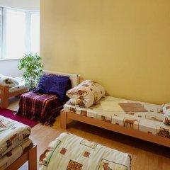 Grand Hostel Lviv детские мероприятия