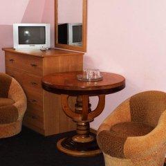 Гостиница Korall Pansionat в Сочи отзывы, цены и фото номеров - забронировать гостиницу Korall Pansionat онлайн удобства в номере фото 2