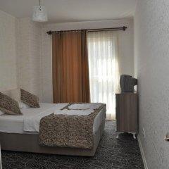 Отель Fix Class Konaklama Ozyurtlar Residance Апартаменты с различными типами кроватей фото 31