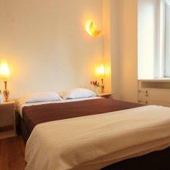 Отель Myplace - Lisbon - Camoes комната для гостей фото 3