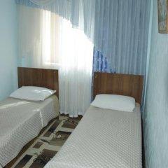 Hostel Inn Osh Кровать в женском общем номере с двухъярусной кроватью фото 5