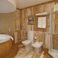 Отель Хилтон Хургада Резорт 5* Стандартный номер с различными типами кроватей фото 2