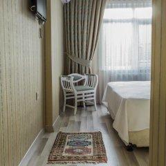 Walnut Shell Hotel 4* Стандартный номер с различными типами кроватей фото 24