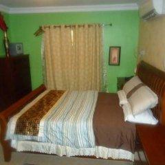 Firstview Luxury Apartment Hotel удобства в номере