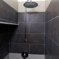 Отель Home'n Rome - Spagna Италия, Рим - отзывы, цены и фото номеров - забронировать отель Home'n Rome - Spagna онлайн ванная фото 2