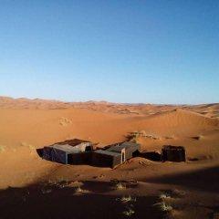 Отель Merzouga Sarah Camp Марокко, Мерзуга - отзывы, цены и фото номеров - забронировать отель Merzouga Sarah Camp онлайн