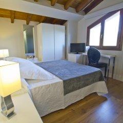 Villa Arce Hotel 3* Номер категории Эконом с различными типами кроватей