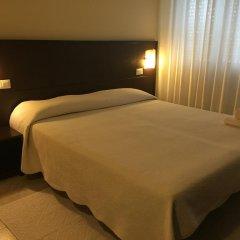 Hotel Okinawa 3* Стандартный номер двуспальная кровать фото 3