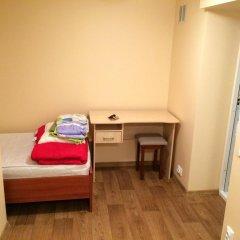 Апартаменты Narva mnt Studio удобства в номере фото 2