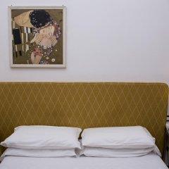 Отель Lakkios Residence B&B 3* Стандартный номер фото 4