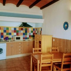 Отель Casa Sonia в номере